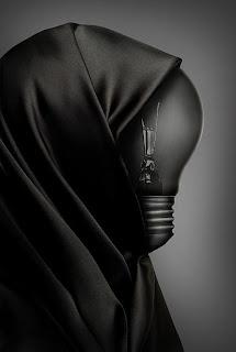 [dark+arte+fotos+2.jpg]