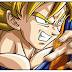 De Olho no Japão: Dragon Ball Ganhará Nova Animação