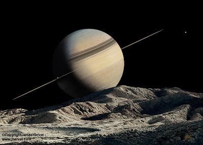 http://1.bp.blogspot.com/_8xwT5QKJ_8w/TEjPqaHJjxI/AAAAAAAAeTY/UO6qoPDcPGQ/s400/Saturno+desde+Rea.jpg