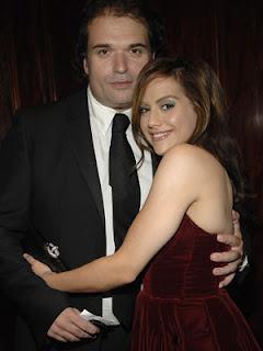 Viúvo da atriz Brittany Murphy é encontrado morto em Los Angeles