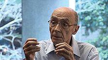 Morreu hoje José Saramago: Morre aos 87 anos o escritor português José Saramago, Nobel de Literatura em 1998