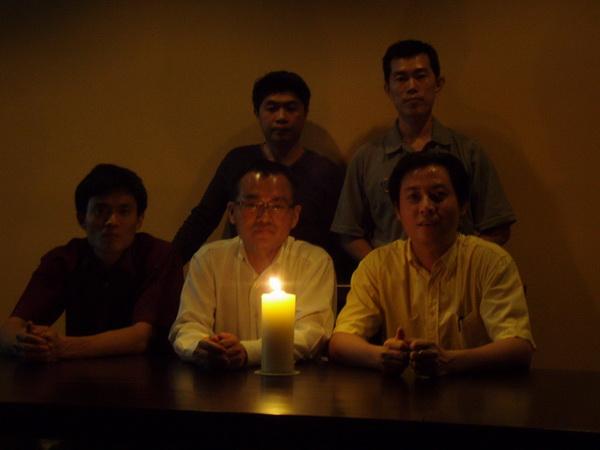 [ISA+candlelight+vigil.jpg]