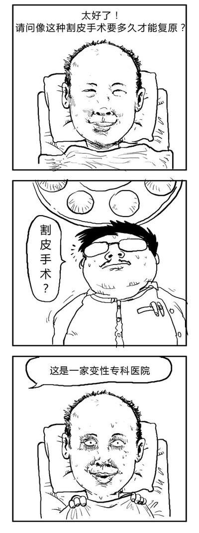 [tee+resizeR2C1.jpg]