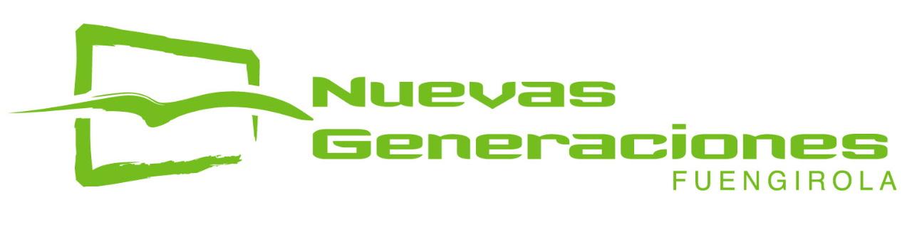 Nuevas Generaciones Fuengirola
