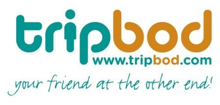 TripLoop