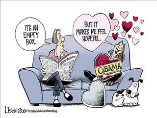http://1.bp.blogspot.com/_8yBmwXW4XEM/TRlChpZguXI/AAAAAAAALb0/N9VsnsMA0Zo/s400/ObamaSucks,+obama+cartoons.png