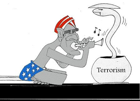 http://1.bp.blogspot.com/_8yBmwXW4XEM/TUV8n7BKUvI/AAAAAAAALow/y9hsFqQKQjg/s1600/middle+east+terrorism%252C+obama+cartoons.bmp