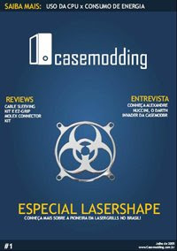Revista Casemodding