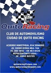 Ciudad de Quito Racing