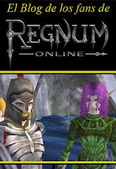 Regnum Fan's