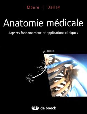 - Anatomie Médicale -  Sans+titre