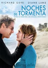 pelicula Noches de tormenta (Nights in Rodanthe) (2008)