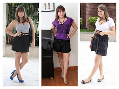 http://1.bp.blogspot.com/_8yWUt1YOWsQ/S64RzN5QsTI/AAAAAAAABtU/FKhmk-WCQRY/s1600/moda+entrevista+isabel+borges+blog+de+vies+1.jpg