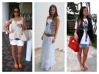 http://1.bp.blogspot.com/_8yWUt1YOWsQ/S9dlxphdVrI/AAAAAAAAByE/UbQVgS96xdk/s1600/moda+entrevista+thassia+naves+blog+da+thassia+I.jpg