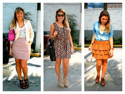http://1.bp.blogspot.com/_8yWUt1YOWsQ/TKUesy-EcCI/AAAAAAAACP8/9oGhjsmpyLw/s1600/moda+look+mica+kodama+blog+segura+o+picuma+I.jpg