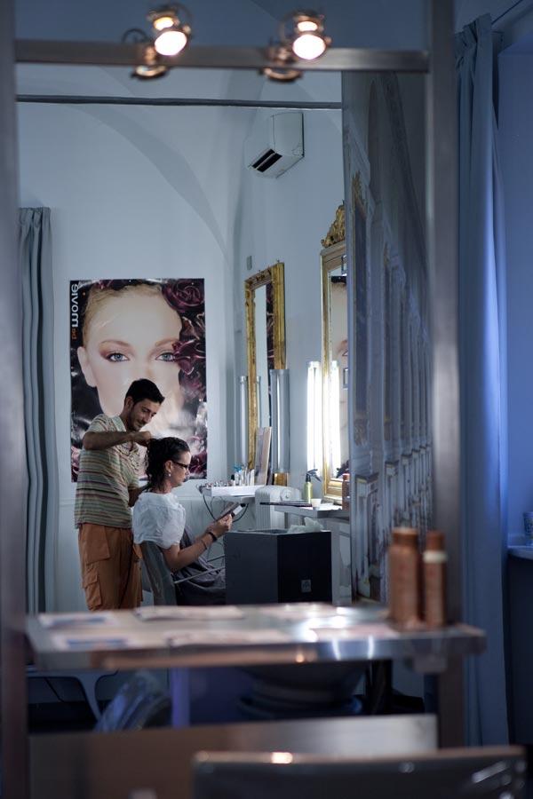Matrimonio In Corso : Matrimonio in corso sneak peeks all americana