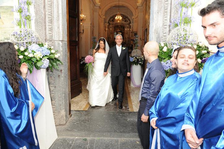 Matrimonio In Corso : Matrimonio in corso un amica si è sposata