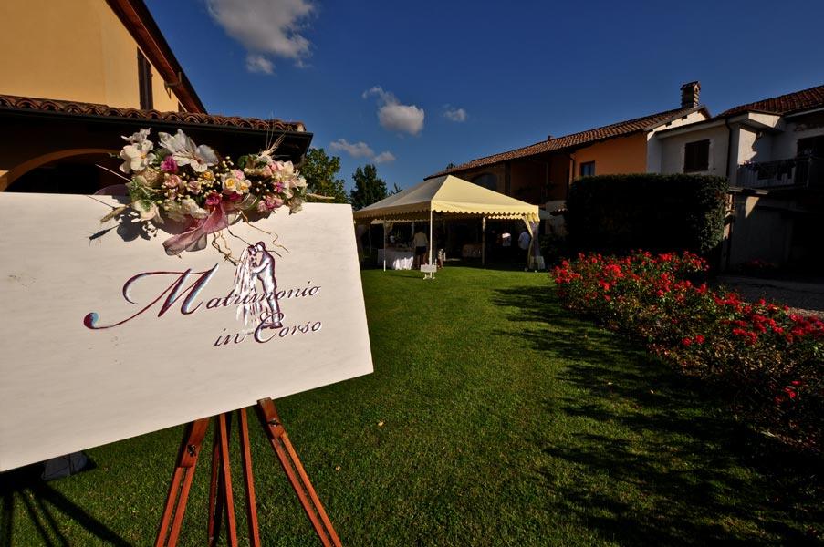 Matrimonio In Corso : Matrimonio in corso real event open day la trunera