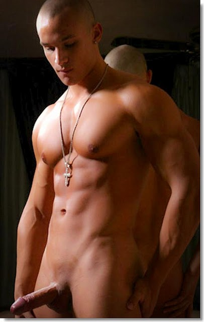 beautifulmenmuscle