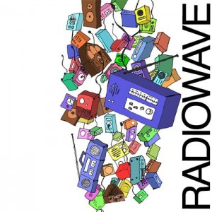 Germany Germany Radiowave 300x300 Germany Germany   120 (2010)