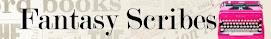 Fantasy Scribes