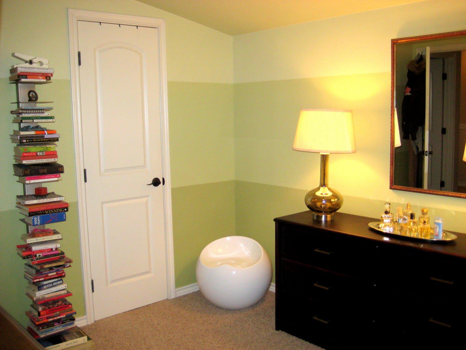C.R.A.F.T. # 37: Thrifty Modern Bedroom - C.R.A.F.T.