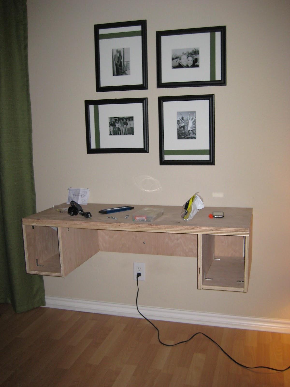 blinds inspiration of uncategorized pics popular handmade desk and fascinating homemade ideas