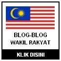 Blog2 Wakil Rakyat