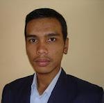M.Arib Hj Abu Kasim