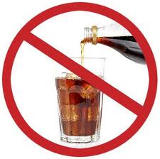 4 Risiko Minum Soda Saat Hamil