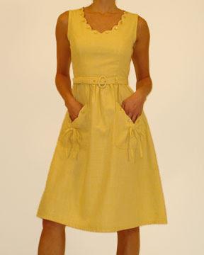 http://1.bp.blogspot.com/_8zb60UUut1Q/SbFG93Mqc4I/AAAAAAAAAZw/bbDX-wxUCb8/s400/yellow+dress.jpg