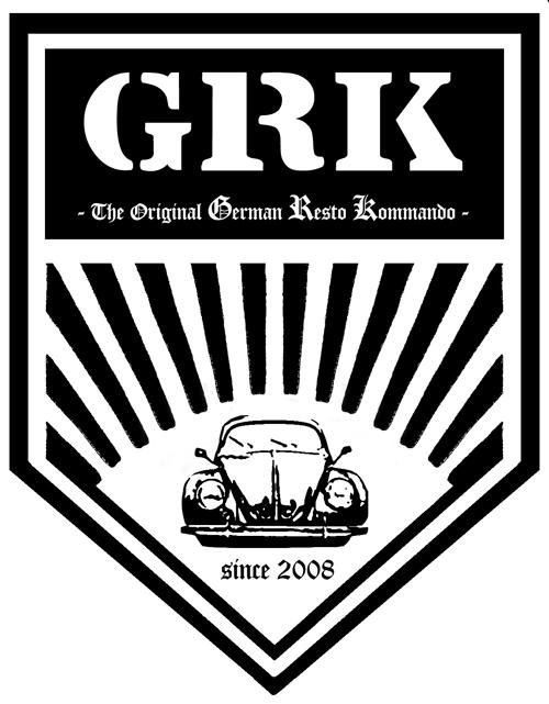 GRK_th.jpg