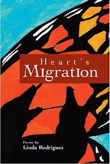 My newest book of poetry, winner of the 2010 Thorpe Menn Award for Literary Excellence
