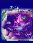 Skin Hunger: Poetry