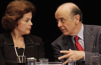 http://1.bp.blogspot.com/_8zhTLGrKoCk/SofQrUH6urI/AAAAAAAAFQI/ZbCB_ZTLrcc/s400/Dilma-serra.JPG