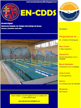 Revista Digital EN-CDDS
