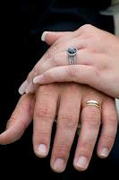 ברכות ואיחולים לחתונה