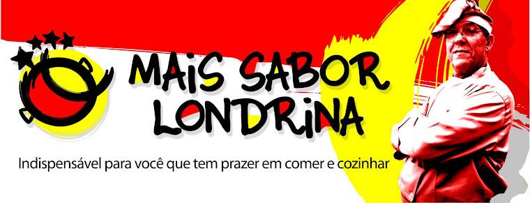 Mais Sabor Londrina