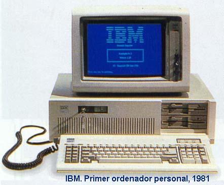 diferentes tipo almacenamiento ordenador: