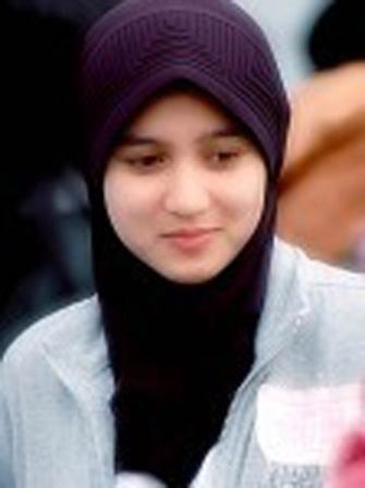 Download image Anak Balita Gadis Cewek Wanita Tercantik Di Dunia 3 PC ...
