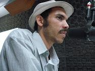 Radio Liberdade de Caruaru