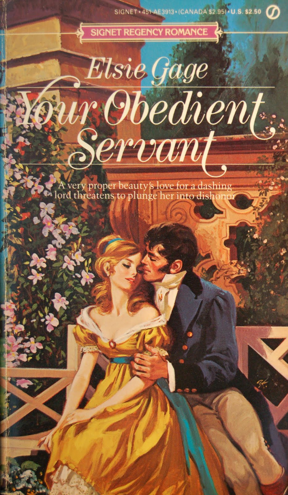 Pdf obedient signet regency full book download allan kass related to obedient signet regency fandeluxe Image collections