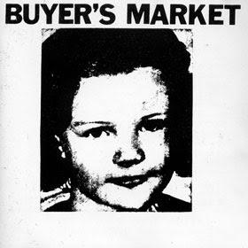 http://1.bp.blogspot.com/_9-cgzCs6-Xw/RwomWwHRV4I/AAAAAAAAABQ/GU_WdDVMQz8/s320/petersotos-buyersmarket.jpg