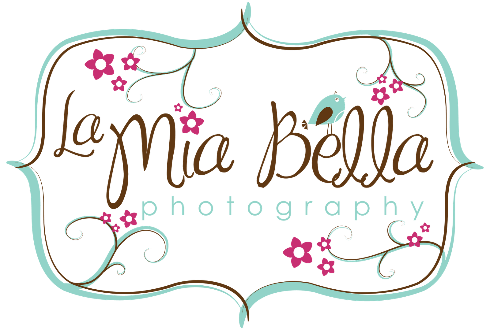 La Mia Bella Photography