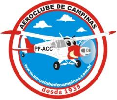 AEROCLUBE DE CAMPINAS