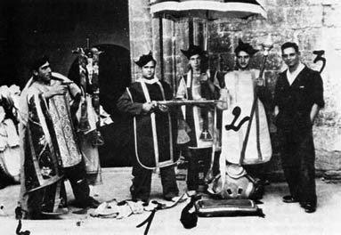 prostitutas campos concentración prostitutas gracia barcelona