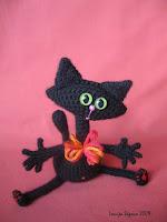 kaķis,black cat,lofonsa