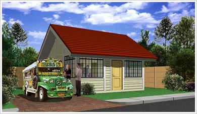 Prefab Houses Philippines | Joy Studio Design Gallery - Best Design