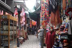 Inka Shops