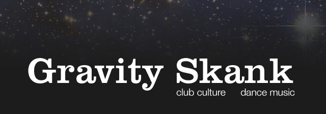 Gravity Skank :: dance music